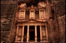 (Español) Petra