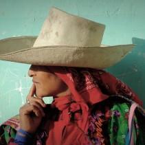 Los Quechuas