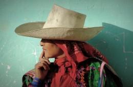 (Español) Los Quechuas